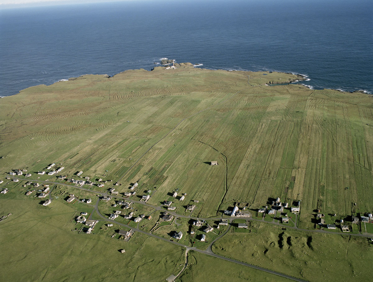 Crofting Township page